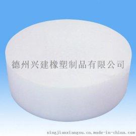 分子聚乙烯案板/聚乙烯剁肉砧板批量加工