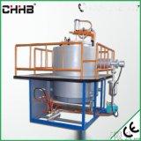 立式真空清洗爐價格,江蘇鹽城 超華環保真空爐廠家,螺桿清洗噴絲板清洗