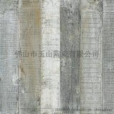 抛光砖生产厂家|玉山陶瓷|广东佛山瓷砖厂家z