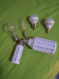 **LED灯泡,**公建用LED灯泡,**家庭用LED灯泡