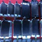iphone6屏幕, iphone6S液晶显示 苹果手机屏供应商