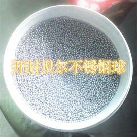 201不锈   0.8mm 微型防腐防锈