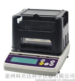 科贝达多功能固体密度测试仪KBD-300E、KBD-600E、KBD-1200EN