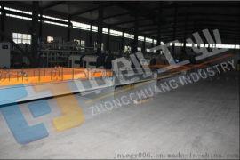 6000KN卧式拉力试验机、卧式拉伸强度试验机质量保证
