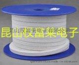 亚克力盘根 合成纤维盘根 植物纤维盘根
