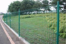 宁波园林绿化防护网价格,园林绿化围栏网生产厂家,园林绿化铁丝网围栏报价