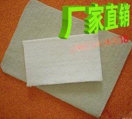 高强聚酯长丝土工布用于工程基础增强加筋防裂