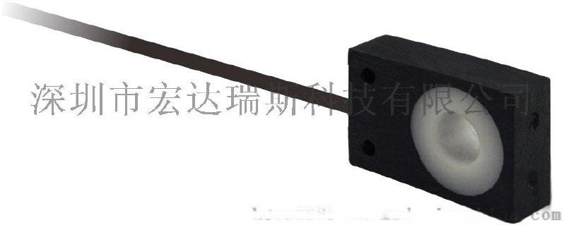 厂家直供NH-300金属通过确认传感器