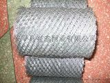 500克每平米熱鍍鋅磚帶網