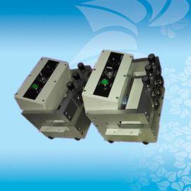 深圳SMT走板式分板机 电路板裁板机 PCB分板机