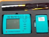 GW50+鋼筋位置測定儀,中山鋼筋位置測定儀,鋼筋位置測定儀現貨熱賣