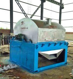 化碱结片设备YFL-PJ1500系列