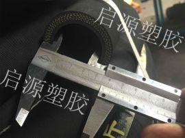 河北空压机橡胶高压管价格,莱州胶管厂