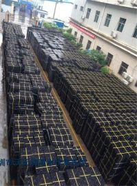 供应广西省室外景观雨水收集回用水处理系统模块