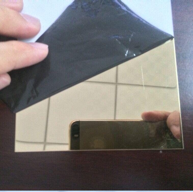 不鏽鋼平板 SUS304不鏽鋼彩色板 黑鈦不鏽鋼板