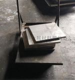 供应5052中厚铝板,10mm厚电子通讯用铝板,15mm铝板切块