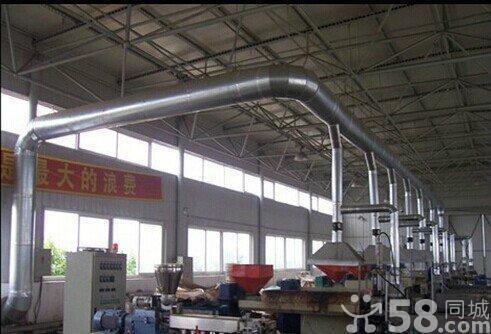北京外协机加工订单_常州对钩网钣金焊接外协加工怎么找_常州钣金焊接加工产业信息