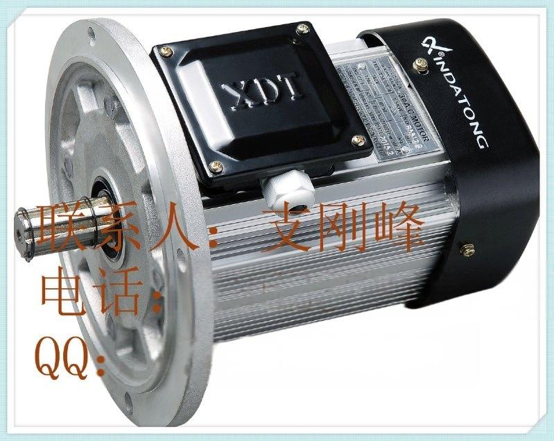 宁波新大通YSE802-4-0.8KW软启动电机,电磁制动电机,大车运行电机