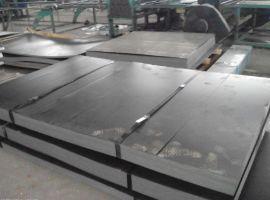 HC340LAD+Z镀锌板HC340LAD+Z特性用途