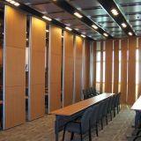 酒店活动隔断屏风,推拉折叠隔断吊门生产直销厂家