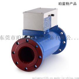 电子水处理器   珀蓝特电子除垢仪