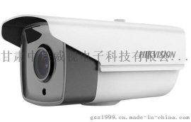 天水视频监控|无线监控系统|监控安装|高清监控机