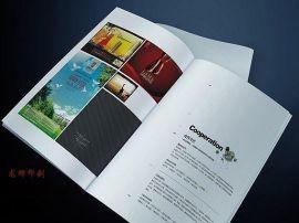 公明名片印刷批发 公明名片设计印刷