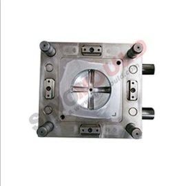 供SINO001电木模具塑料注塑模具