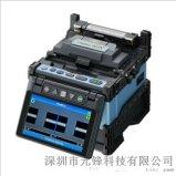 光纤熔接机 藤仓纤芯对准单芯光纤熔接机 藤仓/Fujikura 62S/61S/60S