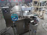 自動補油,全自動麵片油炸機,麵片油炸線