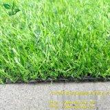 成都 汽车绿地毯人造草坪地毯/仿真草皮生产厂家/价格优惠