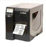 斑馬Zebra ZM400 300dpi 工業型標籤 條碼印表機 企業優選