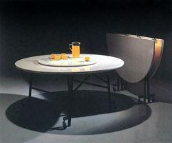 餐厅家具(861-254AF)
