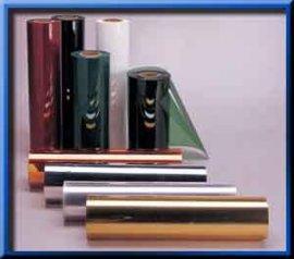PVC、PET片,板材