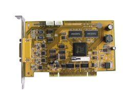 海康视音频压缩卡(408/4HC)