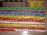 塑料链条警示链-03