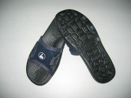 防静电EVA拖鞋