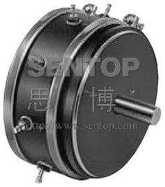 非直线型输出电位器(FSCB50A)