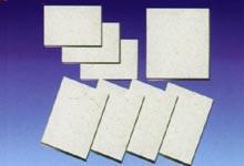 普通型工业胶板