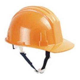 安全帽(W-001)