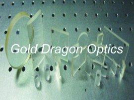 光学透镜/光学元件/光学镜片
