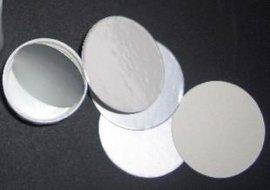 PET电磁感应铝箔封口膜