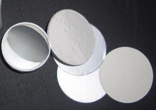 PET電磁感應鋁箔封口膜