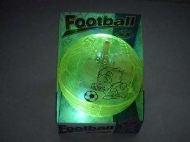 闪光音乐足球 (21078)