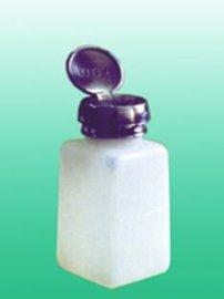 防静电酒精瓶