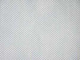 玻璃纤维平纹布(出口业务)