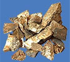 海绵锆、铋锭、镁锭、锡锭、稀土金属