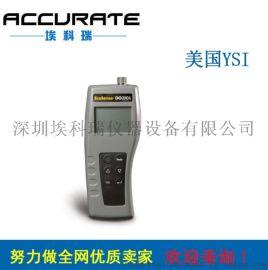 美国YSI 100ApH测量仪 PH检测仪