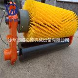 无动力清扫器 WBD-W-B800