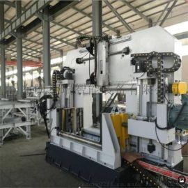 江苏钢结构行业的集钻孔数控三维钻